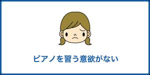 kids_menu1