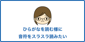 kids_menu3